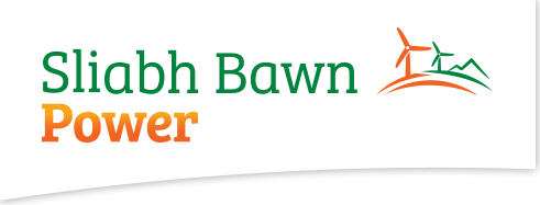 Sliabh Bawn Community Benefit Fund