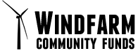 Wind Farm Community Funds